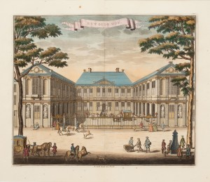 Reiner-Boitet-Amsterdam-Holland-circa-1692-Oude-Hof (1)